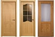 Делаем двери под заказ. С индивидуальным дизайном.