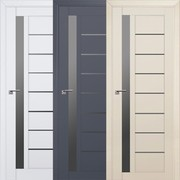 Интернет-магазин дверей dveristolica.by